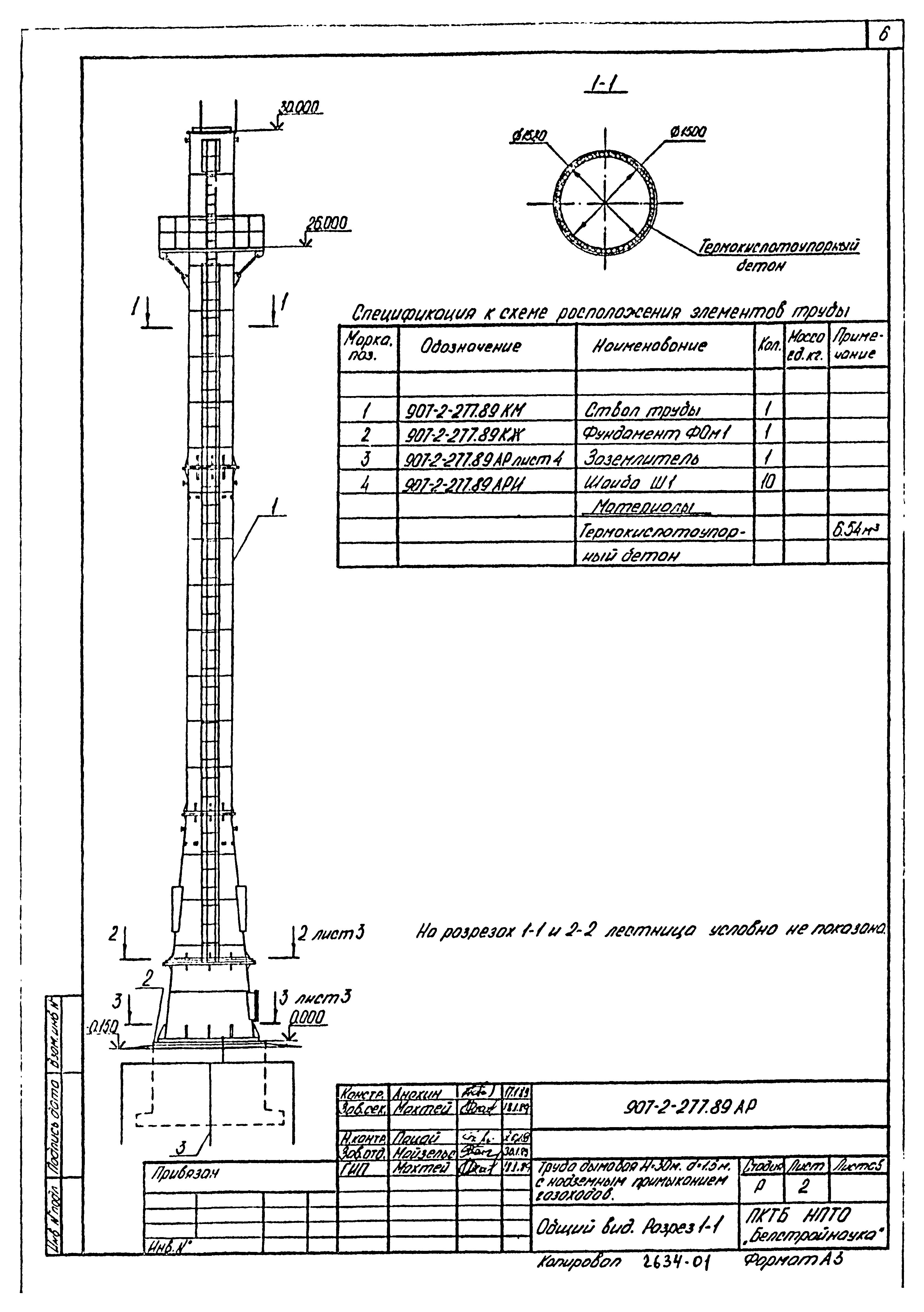 Инструкция по эксплуатации дымовых труб скачать бесплатно